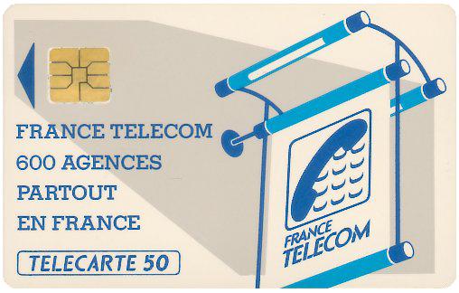carte telephonique collection cote Les télécartes d'Eisenfaust